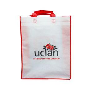 IDEA-Non-Woven-Bag-02