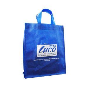 IDEA-Non-Woven-Bag-03