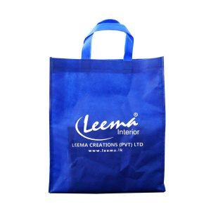 IDEA-Non-Woven-Bag