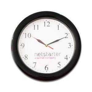 IDEA-Wall-clock-03